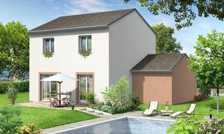 Achat maison 4 pièces Tignieu-Jameyzieu (38230) 223 000 €