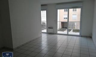 Location appartement 2 pièces LOURDES (65000) 440 € CC /mois
