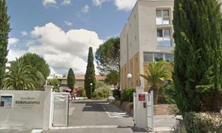 Achat appartement 1 pièce Montpellier (34000) 95 000 €