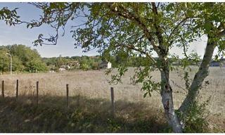 Achat terrain  Le Bugue (24260) 23 600 €