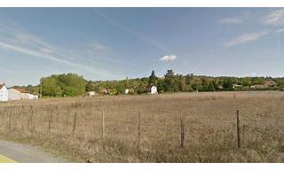 Achat terrain  Le Bugue (24260) 21 500 €