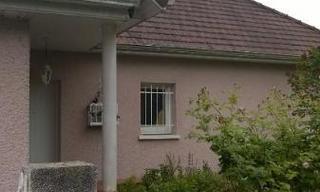 Location maison 4 pièces Lons (64140) 940 € CC /mois