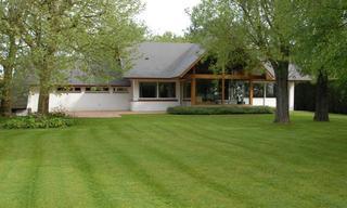Achat maison 10 pièces Bois Grenier (59280) 499 000 €
