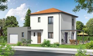 Achat maison 5 pièces Liergues (69400) 320 000 €