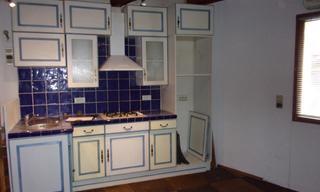 Achat maison 3 pièces Lézignan-la-Cèbe (34120) 55 000 €