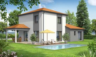 Achat maison 5 pièces Arbent (01100) 226 560 €