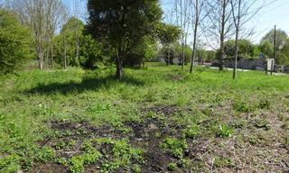 Achat terrain  La Ferté-sous-Jouarre (77260) 48 000 €