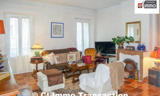Achat maison 4 pièces Besse sur Issole (83890) 168 000 €