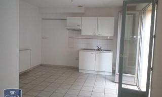 Location maison 4 pièces Tarbes (65000) 735 € CC /mois