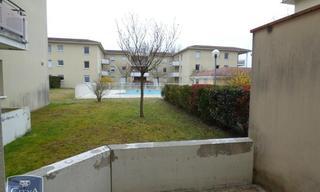 Location appartement 2 pièces Saint Pierre du Mont (40280) 392 € CC /mois