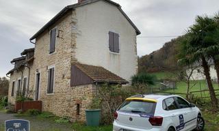 Location maison 4 pièces Gelos (64110) 715 € CC /mois