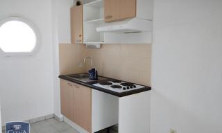 Location appartement 3 pièces Aureilhan (65800) 598 € CC /mois