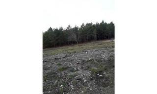 Achat terrain  Blis-Et-Born (24330) 30 000 €