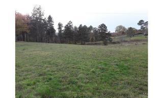 Achat terrain  Saint-Pierre-de-Chignac (24330) 40 000 €