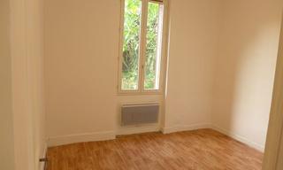 Location appartement 1 pièce Vénissieux (69200) 399 € CC /mois