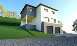 Achat maison 5 pièces Tullins (38210) 277 000 €
