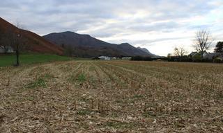 Achat terrain  Arcizac-Ez-Angles (65100) 54 900 €