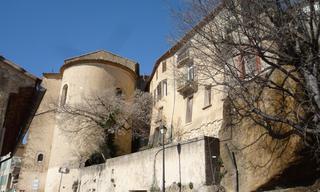 Achat maison 12 pièces Beaumes de Venise (84190) 449 000 €