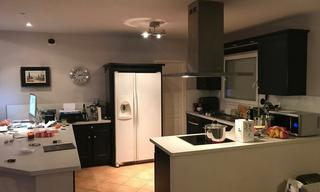 Location maison 6 pièces Villefontaine (38090) 1 635 € CC /mois