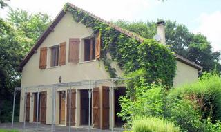 Location maison 5 pièces Auga (64450) 742 € CC /mois