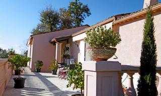 Achat maison 3 pièces Le Tignet (06530) 468 000 €