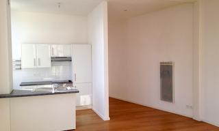 Achat appartement 2 pièces Tourcoing (59200) 159 000 €