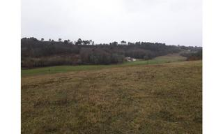 Achat terrain  Manzac-sur-Vern (24110) 26 000 €
