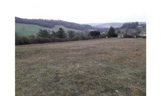 Achat terrain  Manzac-sur-Vern (24110) 27 000 €