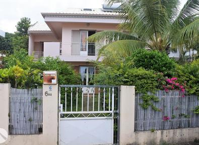 vente immobilière agentmandataire.fr Saint-Denis
