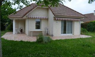 Location maison 5 pièces Lons (64140) 960 € CC /mois