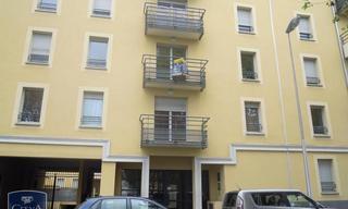 Location appartement 3 pièces Tarbes (65000) 470 € CC /mois