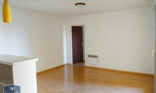 Location appartement 3 pièces Tarbes (65000) 574 € CC /mois