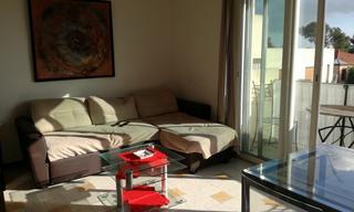 Achat appartement 3 pièces Hyères (83400) 181 900 €