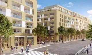 Achat appartement 4 pièces Aix-en-Provence (13090) 438 700 €