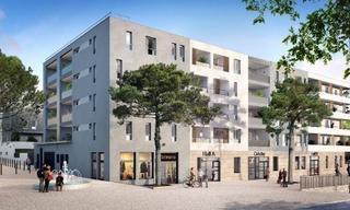Achat appartement 4 pièces Marseille (13014) 234 000 €