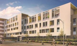 Achat appartement 2 pièces Gardanne (13120) 197 000 €