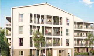 Achat appartement 3 pièces Roquevaire (13360) 223 000 €