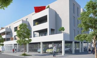 Achat appartement 4 pièces Miramas (13140) 181 819 €