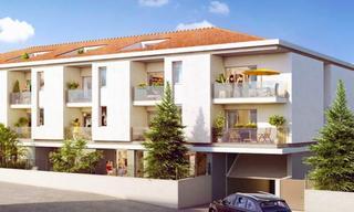 Achat appartement 1 pièce Marseille (13012) 135 000 €