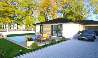 Achat maison 5 pièces Lagnieu (01150) 209 990 €