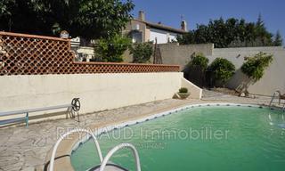 Achat maison 5 pièces Clermont-l'Hérault (34800) 283 500 €