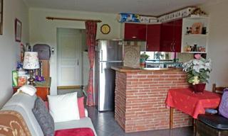 Achat appartement 1 pièce Peymeinade (06530) 64 000 €