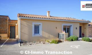 Achat maison 3 pièces La Celle (83170) 265 200 €