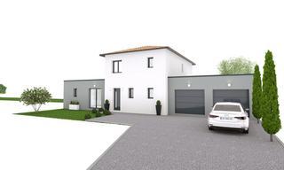 Achat maison 5 pièces Francheville (69340) 595 000 €