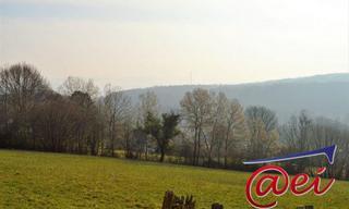 Achat terrain  Neuville-sur-Ain (01160) 309 000 €