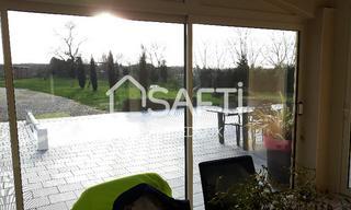 Achat maison 4 pièces Tonnay-Charente (17430) 259 500 €