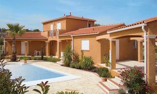 Achat maison neuve 5 pièces Juvignac (34990) 286 024 €