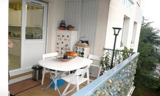 Achat appartement 3 pièces Meyzieu (69330) 209 000 €