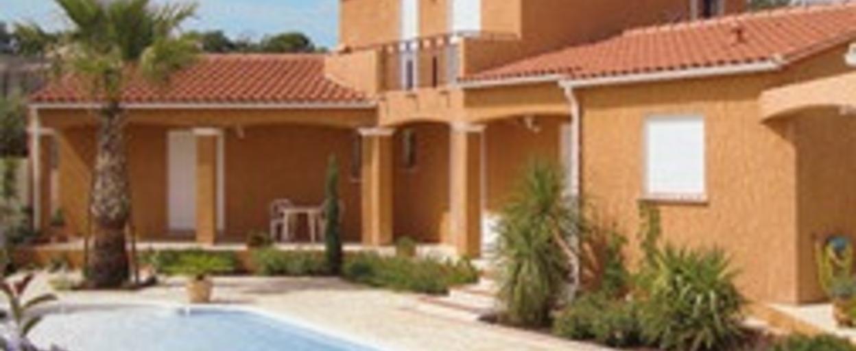Achat maison neuve 5 pièces Lunel-Viel (34400) 266 017 €