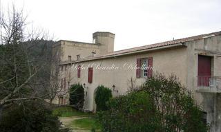Achat maison 11 pièces Pertuis (84120) 2 350 000 €